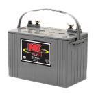 MK Battery 12 Volt 88 AH Deep Cycle Sealed Gel Battery