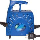 Marinco Guest 24v 8 Amp Medical Mobility Wheelchair Charger GU2808-24