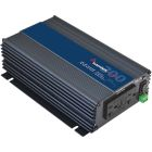 Samlex 12v 300 Watt Pure Sine Wave Power Inverter PST-300-12