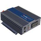 Samlex 12v 600 Watt Pure Sine Wave Power Inverter PST-600-12