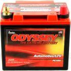 PC1200 Odyssey 12v 550 CCA High Performance Automotive AGM Battery