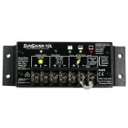 Morningstar 24v 10 Amp SunSaver Solar Charge Controller - SS-10L-24V