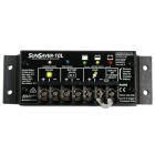 Morningstar 24v 10 Amp SunSaver Solar Charge Controller - SS-10L-24V