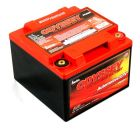 PC925 Odyssey 12v 330 CCA Power Sport and Motorcycle AGM Battery