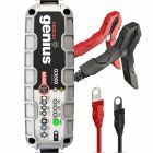 NOCO Genius 6v 12v 3500 mA Wicked Smart Battery Charger G-3500