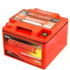 PC925LMJ Odyssey 12v 330 CCA Motorcycle AGM Battery with Metal Jacket