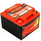 PC925L Odyssey 12v 330 CCA Power Sport and Motorcycle AGM Battery