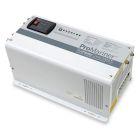 ProMariner 12v 2000 Watt TruePower Combi 2000PS Inverter Charger