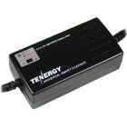 Tenergy 6v-12v 1-2 Amp NiMH/NiCD Universal Smart Charger T-01025