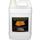 Battery Equaliser 1 Gallon Bottle