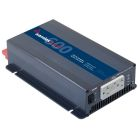 Samlex 24v 600 Watt Industrial Pure Sine Wave Power Inverter SA-600R-124