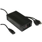 Soneil 48v 3.5 Amp Constant Current World Smart Charger