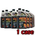 PRI-G Gas Treatment and Fuel Preservation Case 12 Quarts PRIGx12