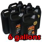 PRI-G Gas Treatment and Fuel Preservation Case 6 Gallons PRIG128x6