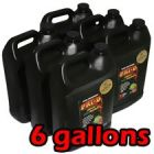PRI-D Diesel Fuel Treatment and Preservation 6 Gallon Case PRID128x6