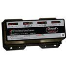 Dual Pro 12v 24v 36v 48v 60 Amp Professional Series Marine On-Board Charger - PS4