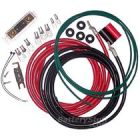 Quick Cable DC Inverter Installation Kit 600 to 1000 Watts 9944
