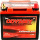 PC1200 Odyssey 12v 550 CCA High Performance Automotive AGM Battery