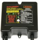 Battery MINDer 24v General Aviation Aircraft Charger BM24041AA-S2