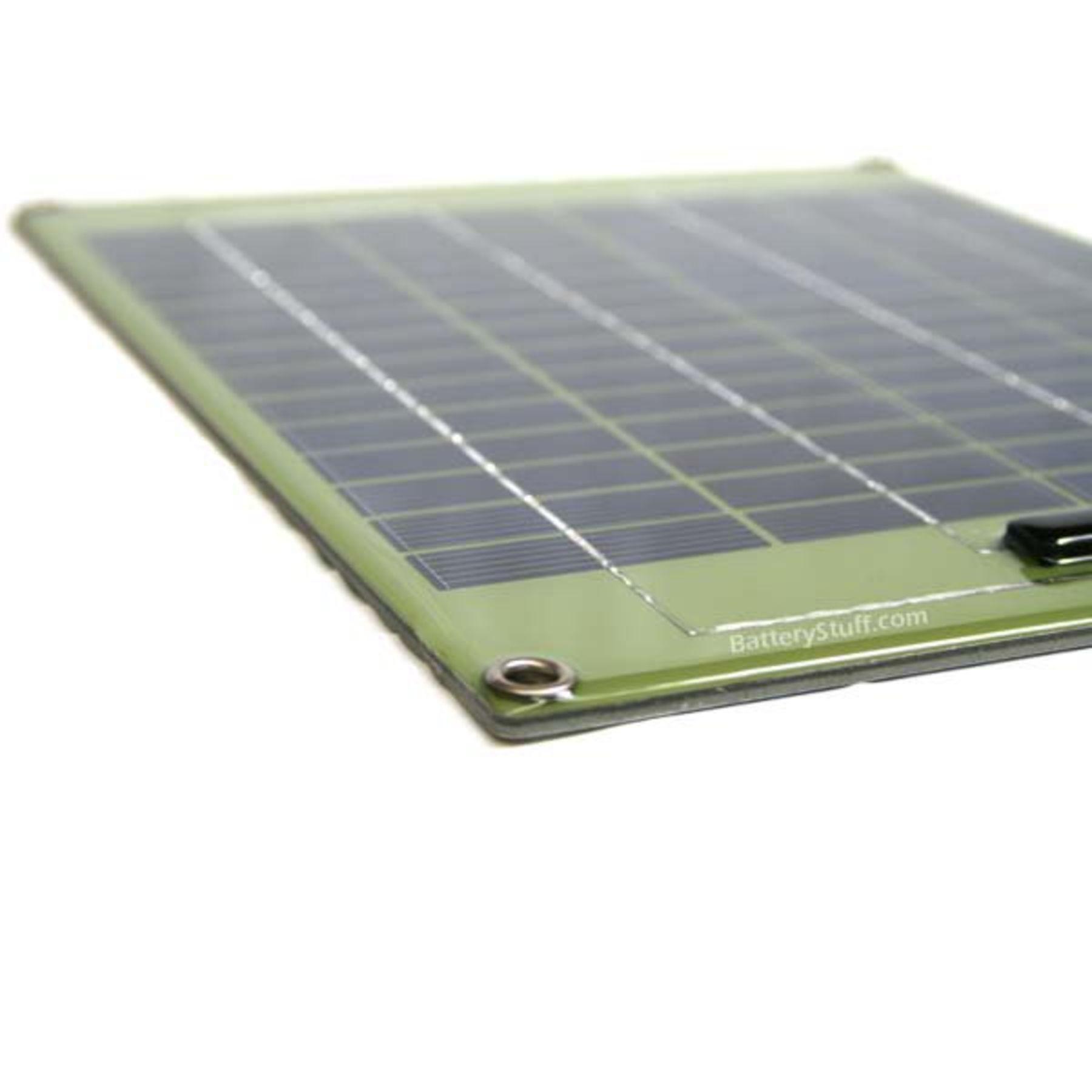 Pulse Tech 24v Desulfating Solar Panel 735x333 Sp 24psc