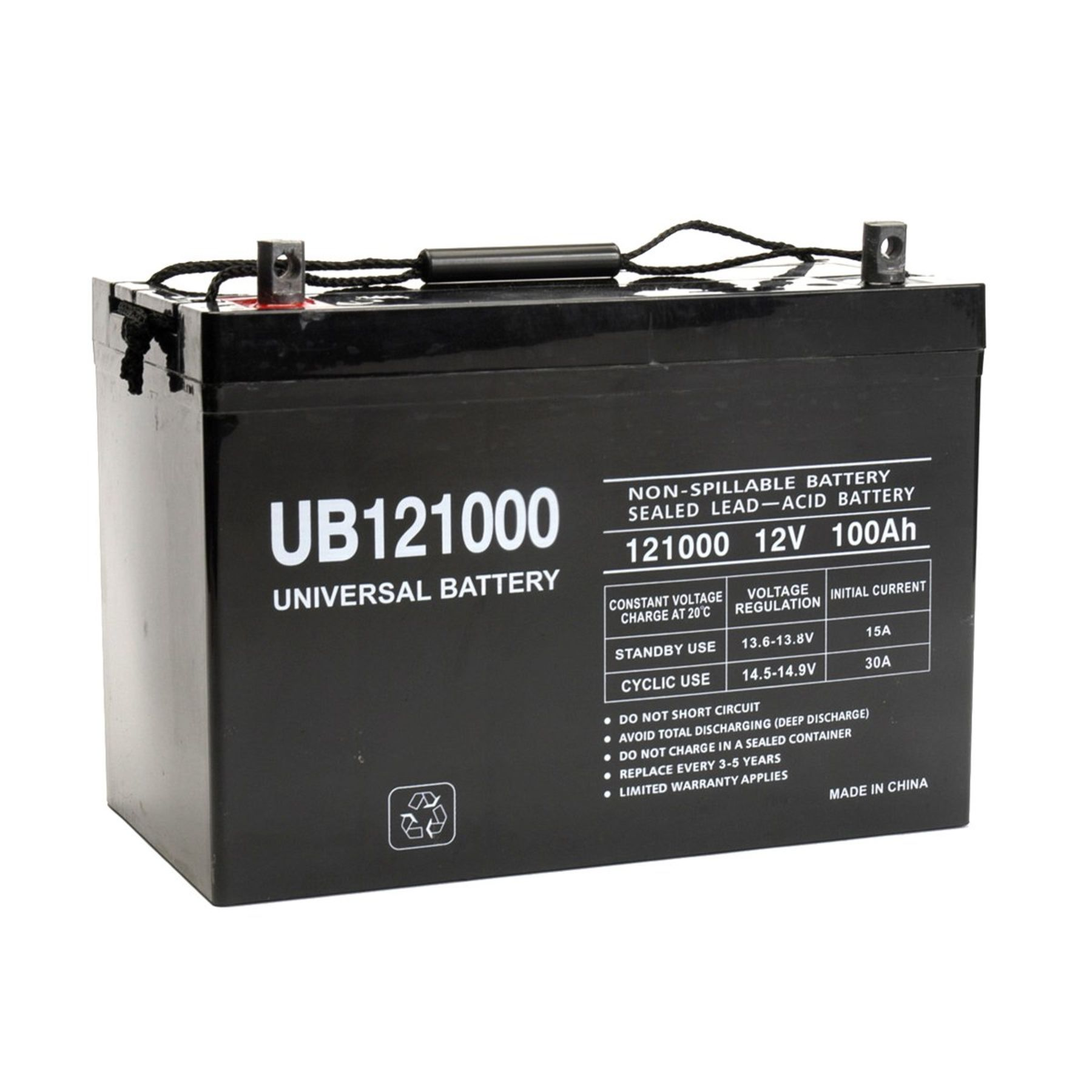 golf cart batteries with Ub121000 45978 on Ultrafire Rechargeable 18650 3 7v 2400mah Battery besides Ub121000 45978 as well 6001c jalite photoluminescent emergency shut down sign 150x150mm besides Motorola Moto G 2015 Moto G 3rd Gen Moto G3 Battery furthermore Produits En Inventaire.