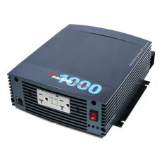 Samlex 12v 1000 Watt Pure Sine Wave Inverter SSW-1000-12A