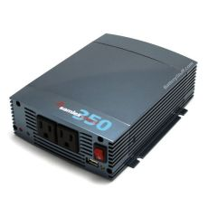 Samlex 12v 350 Watt Pure Sine Wave Inverter SSW-350-12A