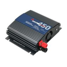 Samlex 12v 450 Watt Modified Sine Wave Power Inverter