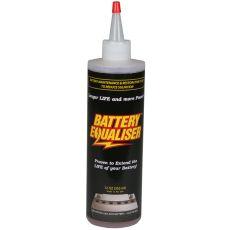 Battery Equaliser 12 Ounce Bottle