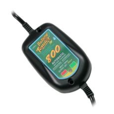 Battery Tender 12v 800 mA Waterproof Marine Smart Charger BTW022-0150
