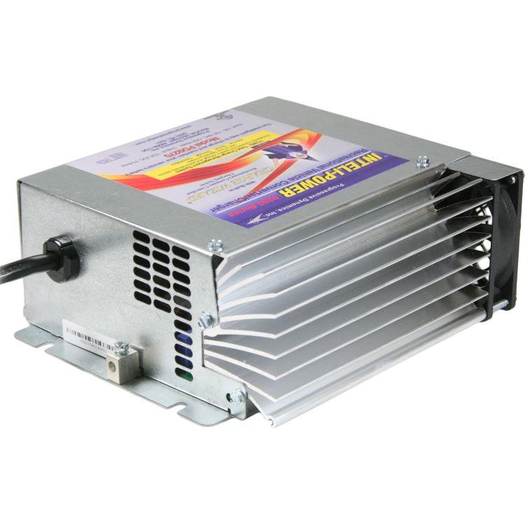 Progressive Dynamics Pd9270v 12v 70 Amp Rv Converter