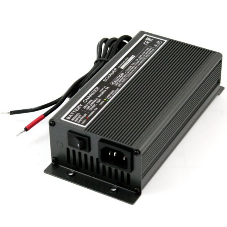 1983 club car 36 volt wiring diagram schauer 12 volt 12 amp charger schauer battery charger 36 volt wiring diagram