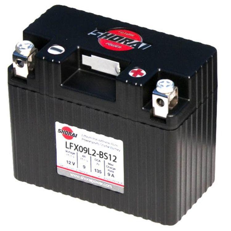 Preferred Centric 130.62113 Brake Master Cylinder-Premium Master Cylinder