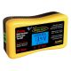 Battery Saver 6v 12v 25 Watt (2 Amps) Maintainer, Pulse Cleaner & Tester - 3015-LCD