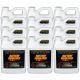 Battery Equaliser 32 Ounce Bottle Case (12 Bottles)