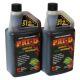 PRI-D Diesel Fuel Treatment and Preservation 2 Quarts
