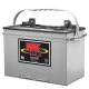MK Battery 12v 92 AH Deep Cycle Sealed AGM Mobility Battery