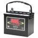 MK Battery 12 Volt 32 AH Deep Cycle Sealed AGM Battery