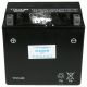 YTX14-BS Motocross 12v 200 CCA Sealed AGM Motorcycle Battery
