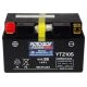 YTZ10S Motocross 12v 190 CCA AGM Power Sport & Motorcycle Battery