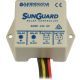 Morningstar 12v 4.5 Amp Waterproof Solar Charge Controller SG-4