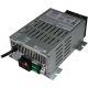 IOTA 12v 45 Amp Charger Converter Power Supply w/Integrated IQ4 Sensor