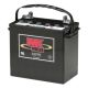 MK Battery 12 Volt 55 AH Deep Cycle Sealed AGM Battery