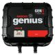 NOCO Genius 12v 10 Amp Marine On-Board Battery Charger