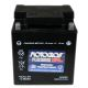 YIX30L-PW Motocross 12v 400 CCA AGM Power Sport & Motorcycle Battery