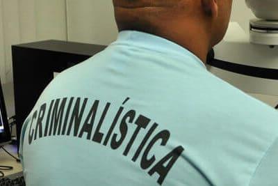 Polícia Científica do Paraná completa 19 anos com avanços