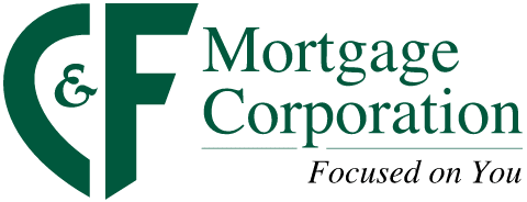 C & F Mortgage Corporation