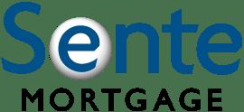 Sente Mortgage