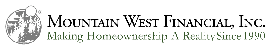 Mountain West Financial Inc
