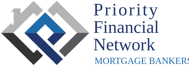 PFN, Priority Financial Network